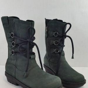 Sorrel Kenai Women's Winter Boot size 7 M